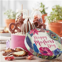 happy-mothers-day-caramel-apple-gift-set-1939081