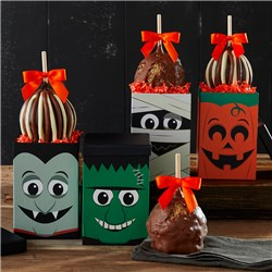 monster-pals-halloween-caramel-apple-gift-set-1939031