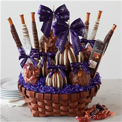 premium-caramel-apple-gift-basket-1930407