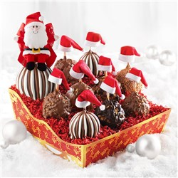 santa-helpers-caramel-apple-basket-1930454