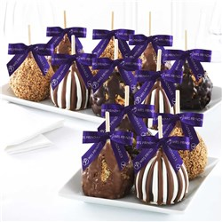 signature-twelve-petite-caramel-apple-gift-set-1930830