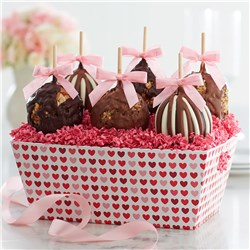 sweetheart-caramel-apple-gift-tray-1930592