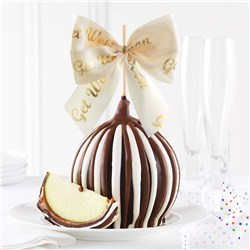 triple-chocolate-get-well-soon-caramel-apple-gift-1930394
