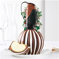 triple-chocolate-golf-bag-jumbo-caramel-apple-gift-199-TCHOC-07F5
