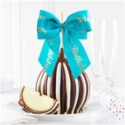 triple-chocolate-happy-birthday-ribbon-caramel-apple-gift-1930293