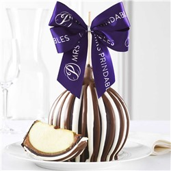 triple-chocolate-jumbo-caramel-apple-gift-1930100