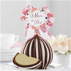 triple-chocolate-mom-is-the-best-button-jumbo-caramel-apple-gift-199-TCHOC-20S01