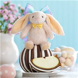 triple-chocolate-snuggle-bunny-jumbo-caramel-apple-gift-199-TCHOC-16s02