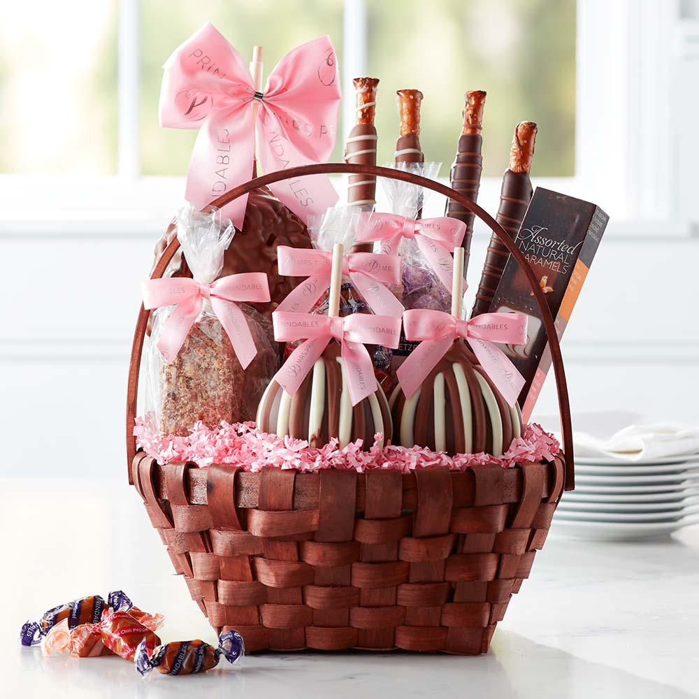grand-spring-caramel-apple-gift-basket-1939009