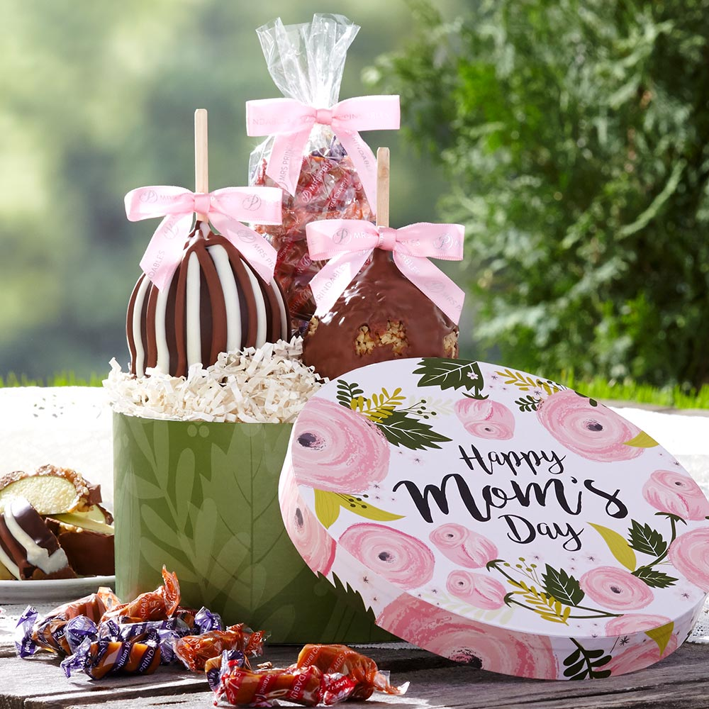 mothers-day-caramel-apple-gift-set-1939025