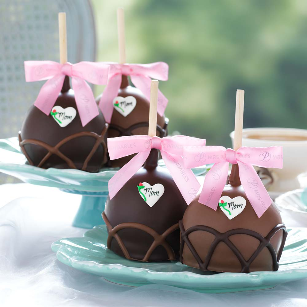 mothers-day-petite-caramel-apple-4-pack-1930803-2
