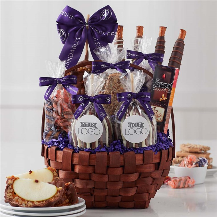 custom-label-grand-caramel-apple-gift-basket