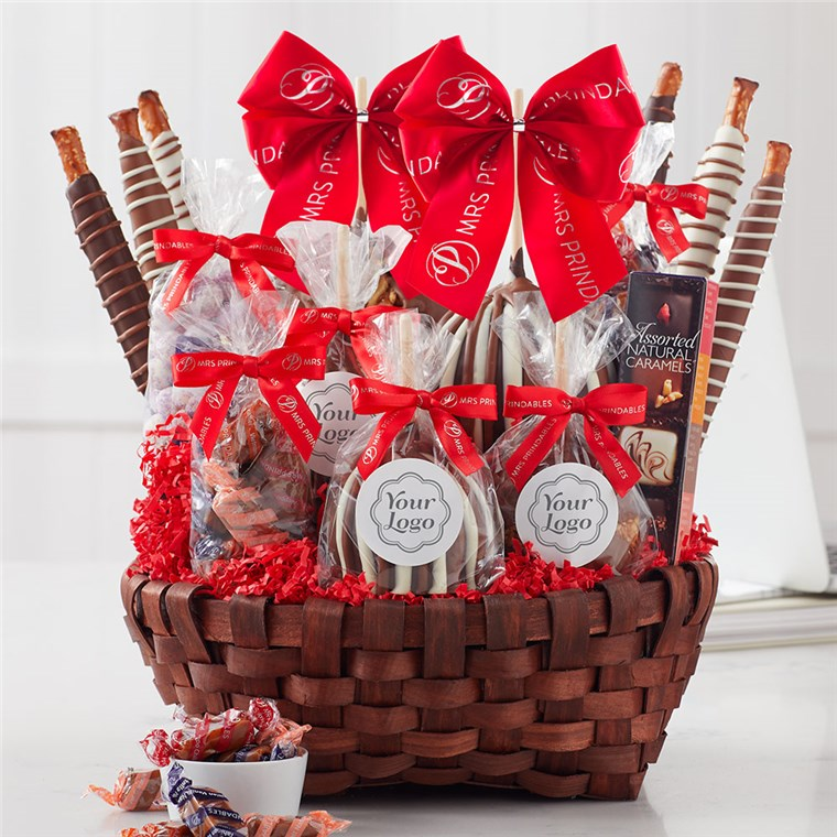 custom-label-premium-holiday-caramel-apple-gift-basket