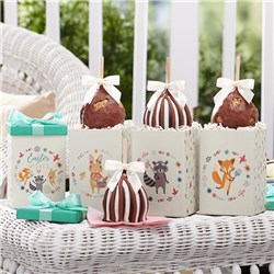 easter-wishes-caramel-apple-gift-set-1939024