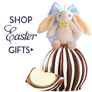 shop-easter-gifts-2